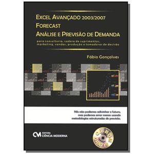 Excel-Avancado-2003-2007-Forecast-