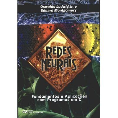 Redes-Neurais---Fundamentos-e-Aplicacoes-com-Programas-em-C