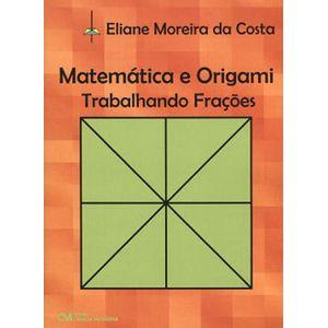 Matematica-e-Origami---Trabalhando-Fracoes