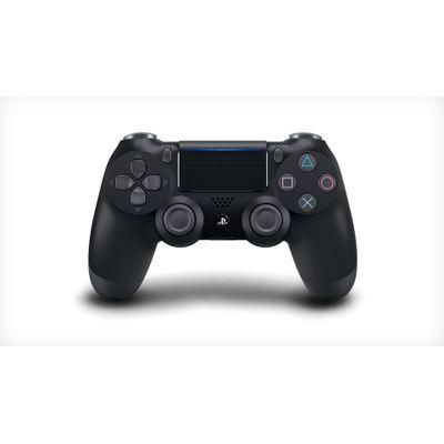 Controle-PS4-sem-Fio-DualShock-4-Jet-Black---Sony