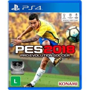 Pro-Evolution-Soccer-2018-para-PS4