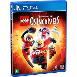 LEGO®-Os-Incriveis-para-PS4