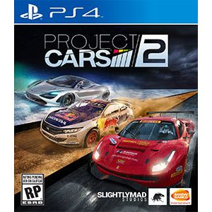 Project-CARS-2-para-PS4