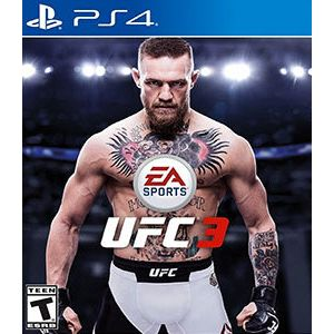 EA-Sports-UFC-3-para-PS4