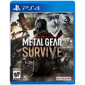Metal-Gear-Survive-para-PS4