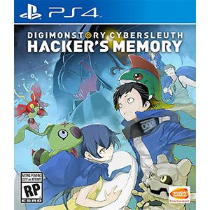 Digimon-Story--Cyber-Sleuth---Hacker-s-Memory
