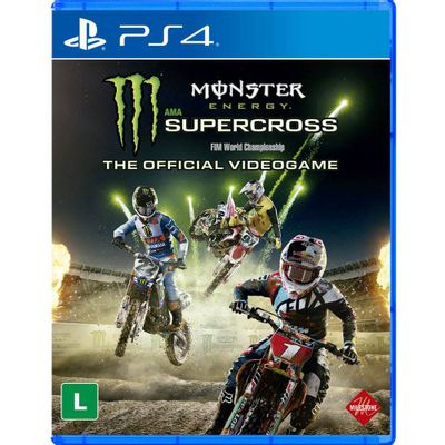 Monster-Energy-Supercross---The-Official-Videogame