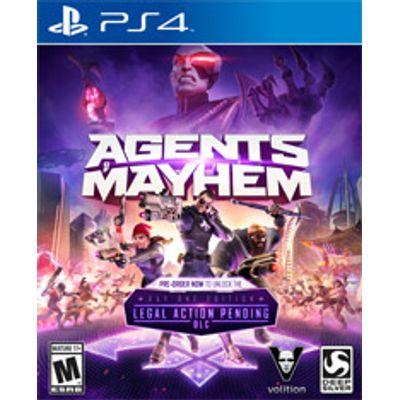 Agents-of-Mayhem-para-PS4