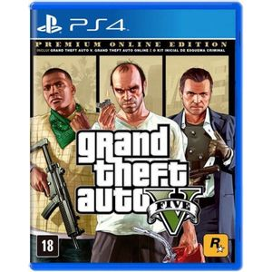 Grand-Theft-Auto-V---Edicao-Online-Premium-para-PS4