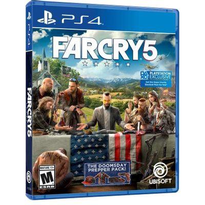 FAR-CRY-5---Edicao-Limitada-para-PS4