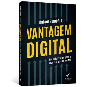 Vantagem-Digital--Um-Guia-Pratico-para-a-Transformacao-Digital
