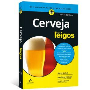 Cerveja-Para-Leigos---Edicao-de-bolso