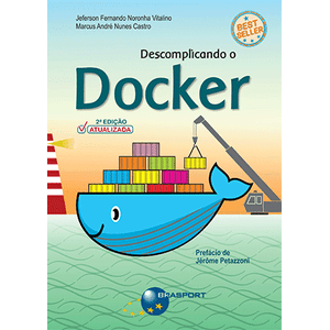 Descomplicando-o-Docker---2ª-Edicao