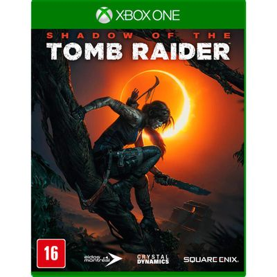 Shadow-of-the-Tomb-Raider-para-Xbox-One---Microsoft