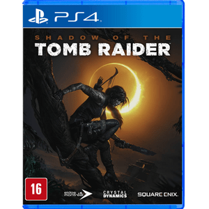 Shadow-of-the-Tomb-Raider-para-PS4