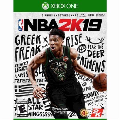 NBA-2K19-para-Xbox-One