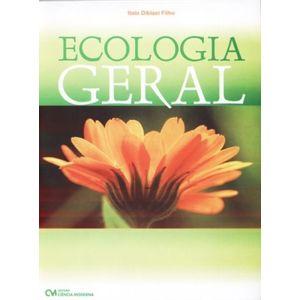 Ecologia-Geral