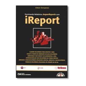 Dominando-Relatorios-JasperReport-com-iReport