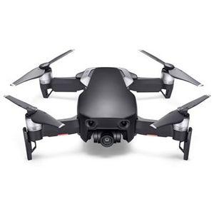 Drone-Mavic-Air-Fly-Preto-Onix---DJI