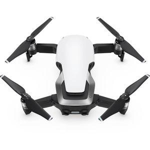 Drone-Mavic-Air-Fly-Branco-Artico---DJI