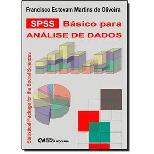SPSS-Basico-para-Analise-de-Dados
