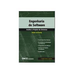 Engenharia-de-Software---Analise-e-Projeto-de-Sistemas