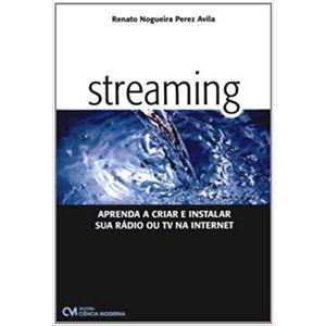 Streaming--Aprenda-a-Criar-e-Instalar-sua-Radio-ou-TV-na-Internet