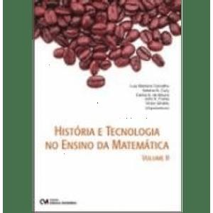 Historia-e-Tecnologia-no-Ensino-da-Matematica---Volume-II