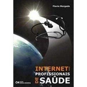 Internet-para-Profissionais-de-Saude