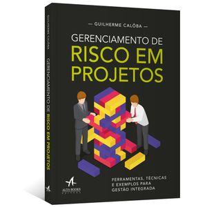 Gerenciamento-de-Riscos-em-Projetos--Ferramentas-tecnicas-e-exemplos-para-gestao-integrada