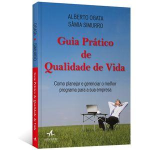 Guia-Pratico-de-Qualidade-de-Vida--como-planejar-e-gerenciar-o-melhor-programa-para-a-sua-empresa