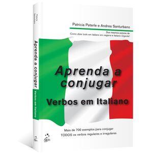 Aprenda-a-Conjugar-Verbos-em-Italiano