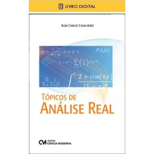 E-BOOK-Topicos-de-Analise-Real--envio-por-e-mail-