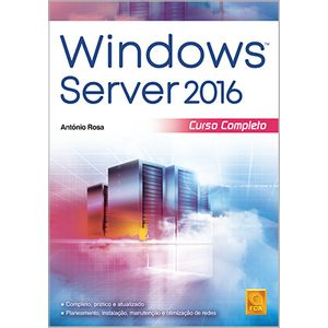 Windows-Server-2016---Curso-Completo