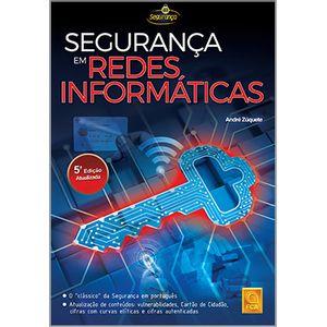 Seguranca-em-Redes-Informaticas---5ª-Edicao-Atualizada