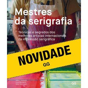 Mestres-da-serigrafia--Tecnicas-e-segredos-dos-melhores-artistas-internacionais-da-impressao-serigrafica