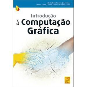Introducao-a-Computacao-Grafica