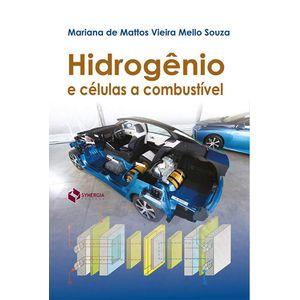 Hidrogenio-e-Celulas-a-Combustivel