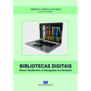 Bibliotecas-Digitais---Novas-Tendencias-na-Navegacao-em-Contexto