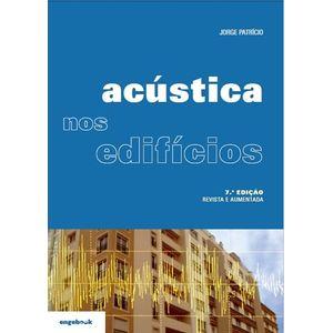 Acustica-nos-Edificios---7ª-Edicao