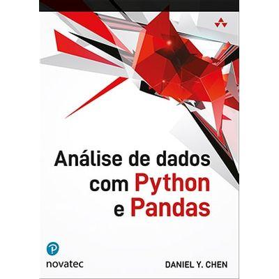 Analise-de-dados-com-Python-e-Pandas