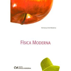 Fisica-Moderna