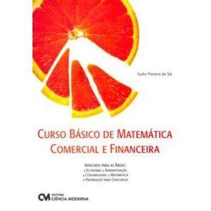 Curso-Basico-de-Matematica-Comercial-e-Financeira