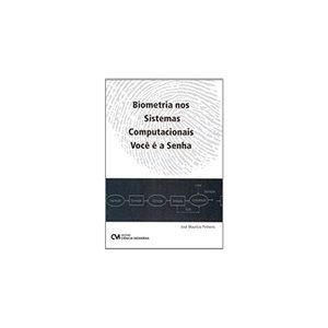Biometria-nos-Sistemas-Computacionais---Voce-e-a-Senha