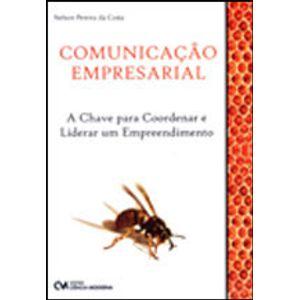 Comunicacao-Empresarial--A-Chave-para-Coordenar-e-Liderar-um-Empreendimento