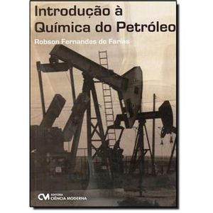 Introducao-a-Quimica-do-Petroleo