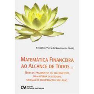 Matematica-Financeira-ao-Alcance-de-Todos