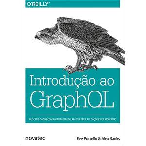 Introducao-ao-GraphQL---Busca-de-dados-com-abordagem-declarativa-para-aplicacoes-web-modernas