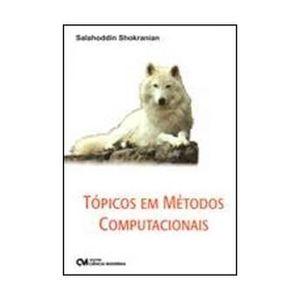 Topicos-em-Metodos-Computacionais