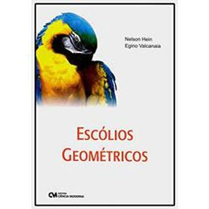 Escolios-Geometricos